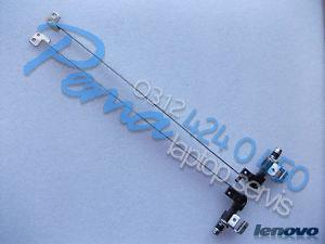 Lenovo G530 menteşe