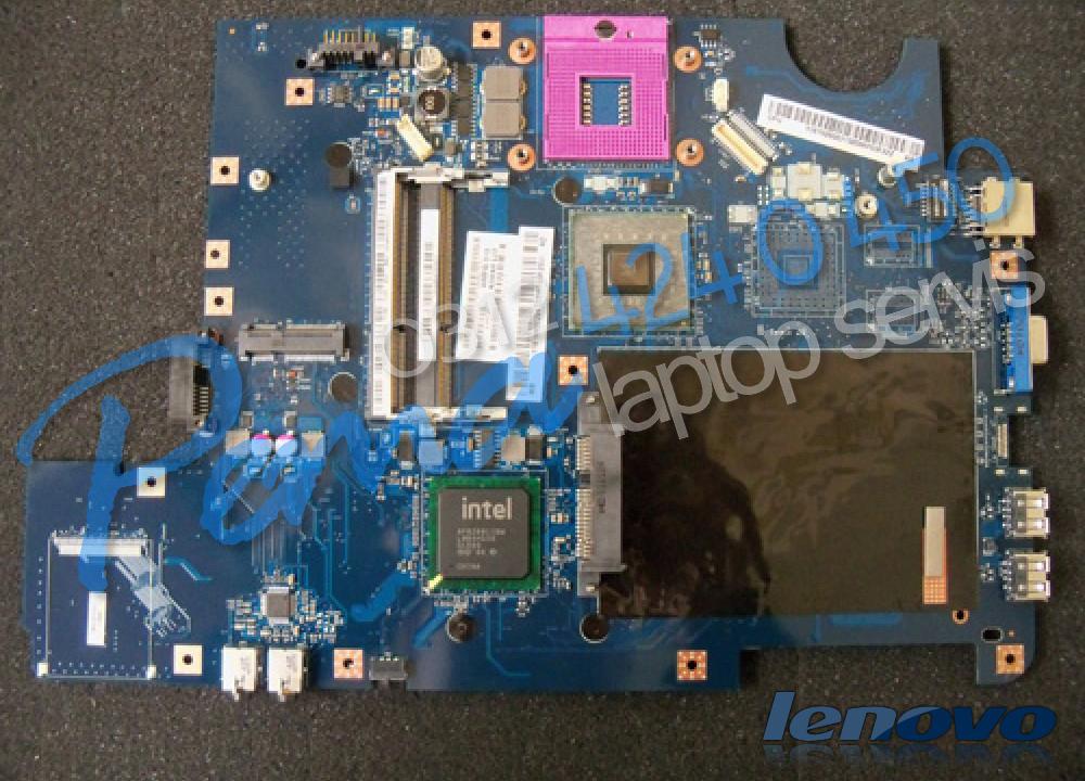 Lenovo G550 anakart