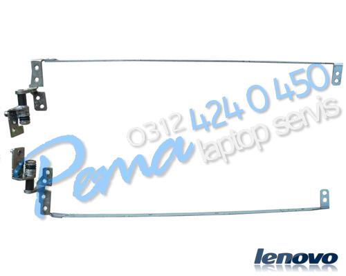 Lenovo G550 menteşe