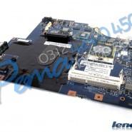 Lenovo G560a Anakart – Lenovo G560a Anakart Tamiri Chip Tamiri