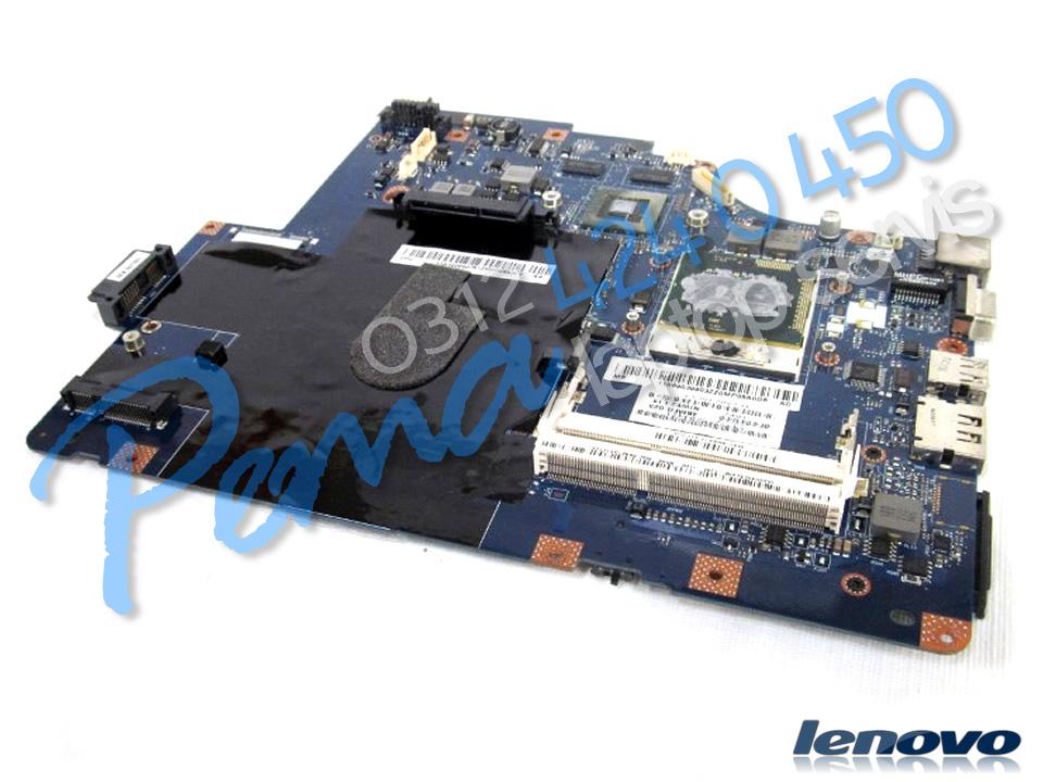 Lenovo G560a Anakart