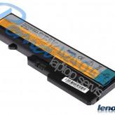 Lenovo G570gc Laptop Bataryası – Lenovo G570gc Notebook Pili