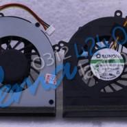 Lenovo G570gc Fan – Lenovo G570gc Soğutucu