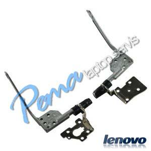 Lenovo IdeaPad Y710 menteşe