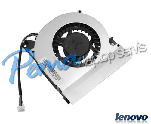 Lenovo IdeaPad Y730 fan