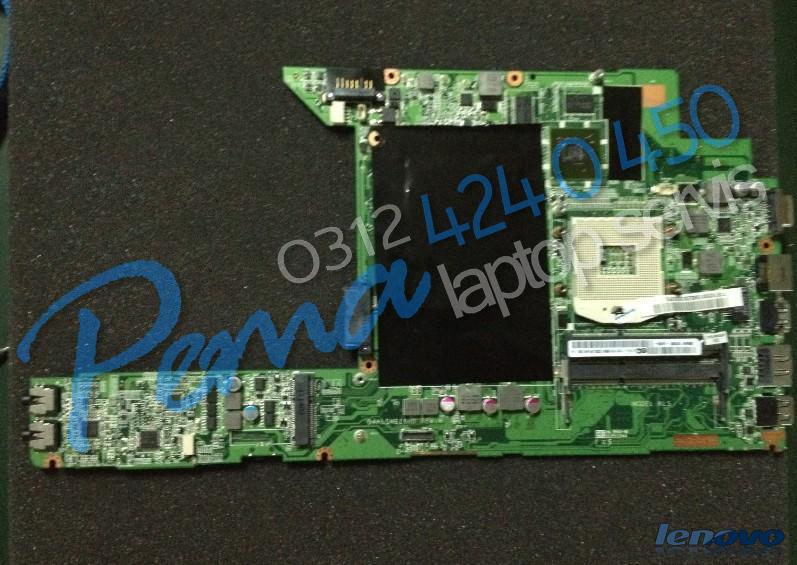 Lenovo IdeaPad Z370-Z370AT anakart