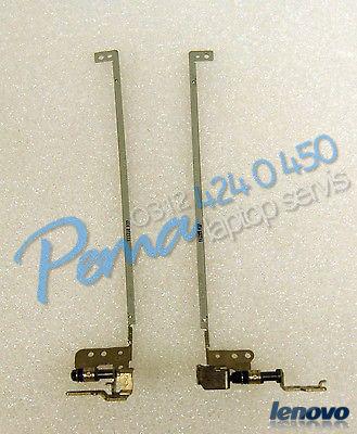 Lenovo IdeaPad Z370-Z370AT  menteşe