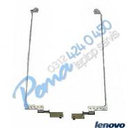 Lenovo İdeaPad Z575 Sağ Sol  Menteşe Takımı