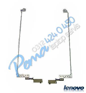 Lenovo IdeaPad Z575 menteşe