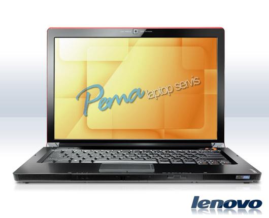 Lenovo Ideapad Y430
