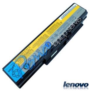 Lenovo Ideapad Y510 batarya