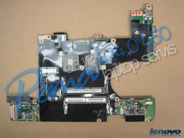 Lenovo S205 Anakart