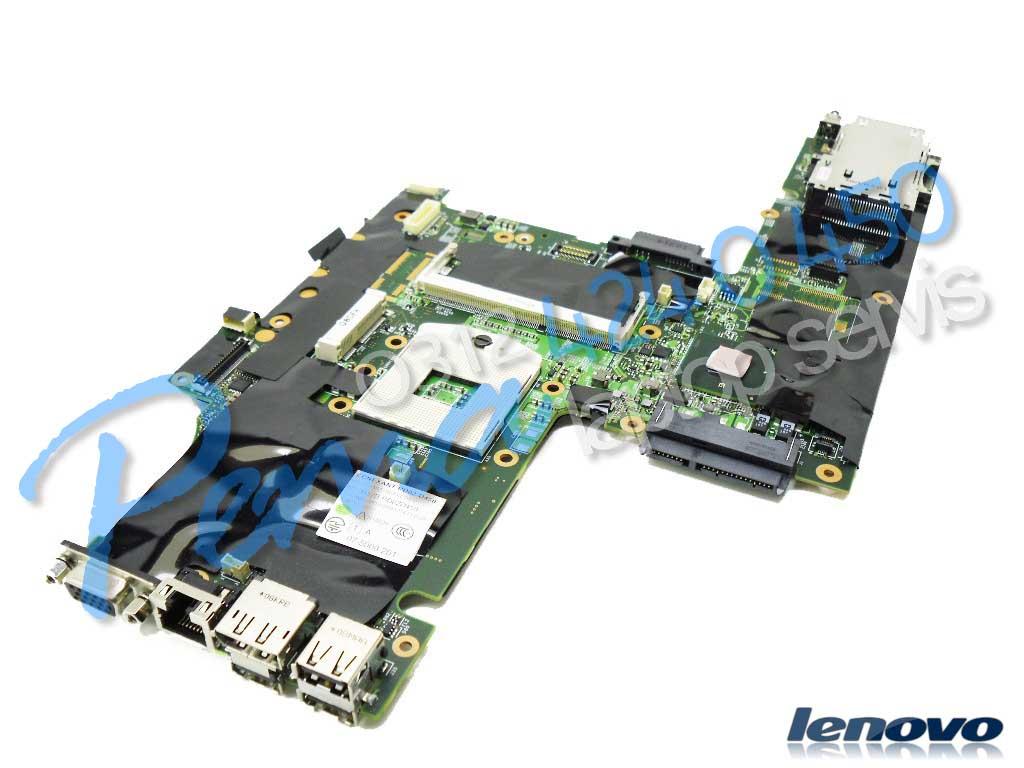 Lenovo T410 T410S Anakart
