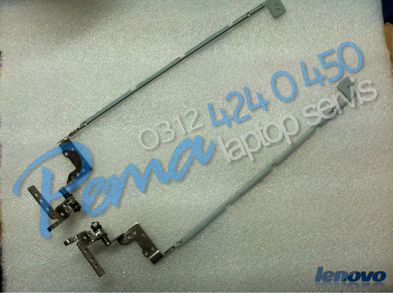 Lenovo Thınkpad E320 menteşe