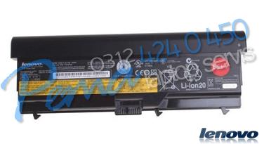 Lenovo ThinkPad E420S batarya