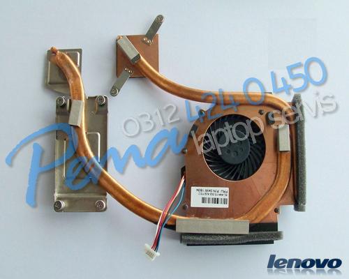 Lenovo ThinkPad E420S fan