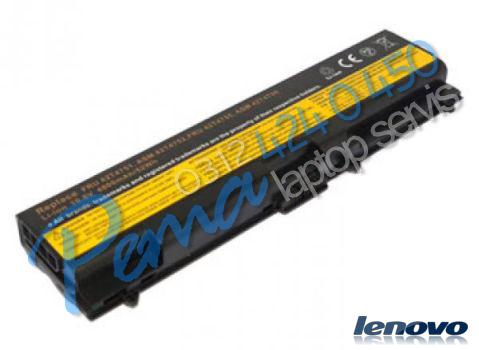 Lenovo ThinkPad E520 batarya