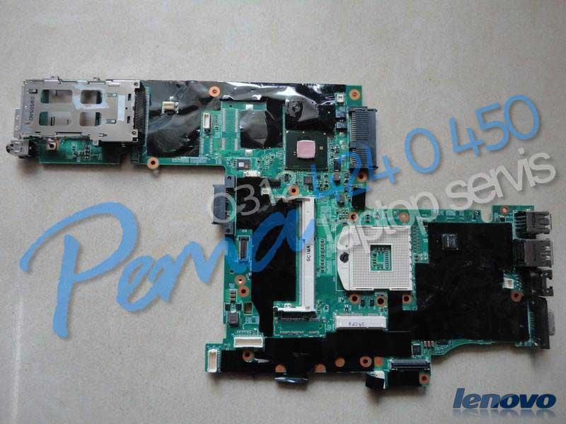 Lenovo ThinkPad T510 NTFDYTX Anakart