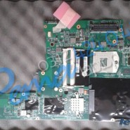 Lenovo Thinkpad L512 Anakart – Lenovo Thinkpad L512 Anakart Tamiri Chip Tamiri