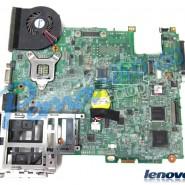 Lenovo Thinkpad X200s Anakart – Lenovo Thinkpad X200s Anakart Tamiri Chip Tamiri