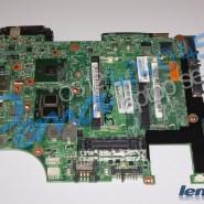 Lenovo Thinkpad X201i Anakart – Lenovo Thinkpad X201i Anakart Tamiri Chip Tamiri