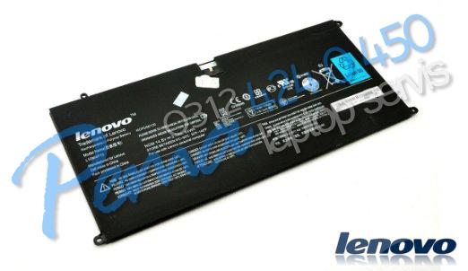 Lenovo U300S batarya