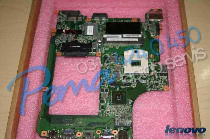 Lenovo V560A Anakart