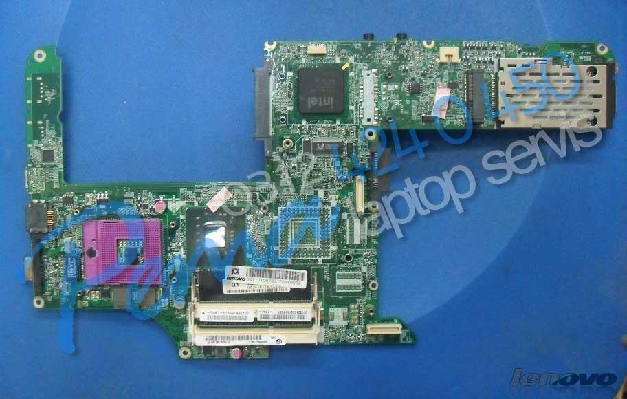 Lenovo Y450 Anakart