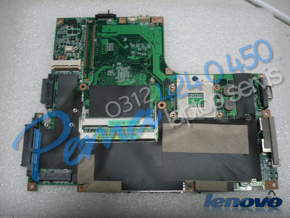 Lenovo Y530 anakart