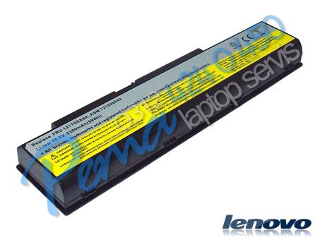 Lenovo Y530 batarya