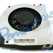 Lenovo Y530 Fan – Lenovo Y530 Soğutucu