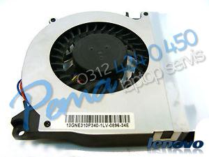 Lenovo Y530 fan