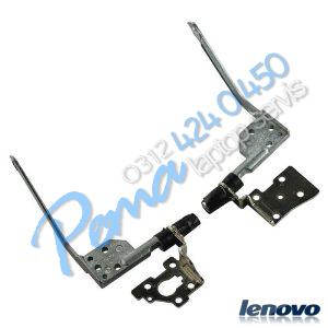 Lenovo Y530 menteşe