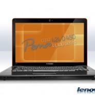 Lenovo Indıgo Nz72stx Lcd Cover Alt Ve Üst Kasa