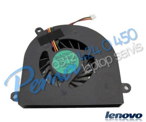 Lenovo Y550 fan
