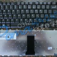 Lenovo Y550 Klavye – Lenovo Y550 Klavye Değişimi