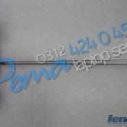 Lenovo Y550 Sağ Sol  Menteşe Takımı