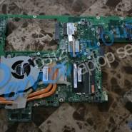 Lenovo Y560 Anakart – Lenovo Y560 Anakart Tamiri Chip Tamiri