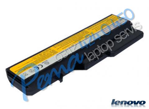 Lenovo Y560P batarya