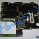 Lenovo IdeaPad Y730 Anakart – Lenovo IdeaPad Y730 Anakart Tamiri Chip Tamiri