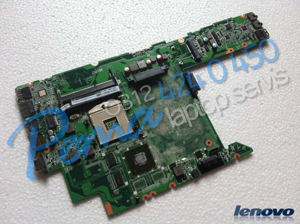 Lenovo Z360 Anakart