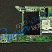 Lenovo Z370 Anakart – Lenovo Z370 Anakart Tamiri Chip Tamiri