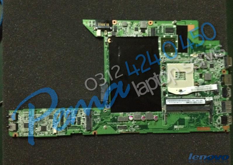 Lenovo Z370 anakart