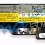Lenovo Z570A Laptop Bataryası – Lenovo Z570A Notebook Pili