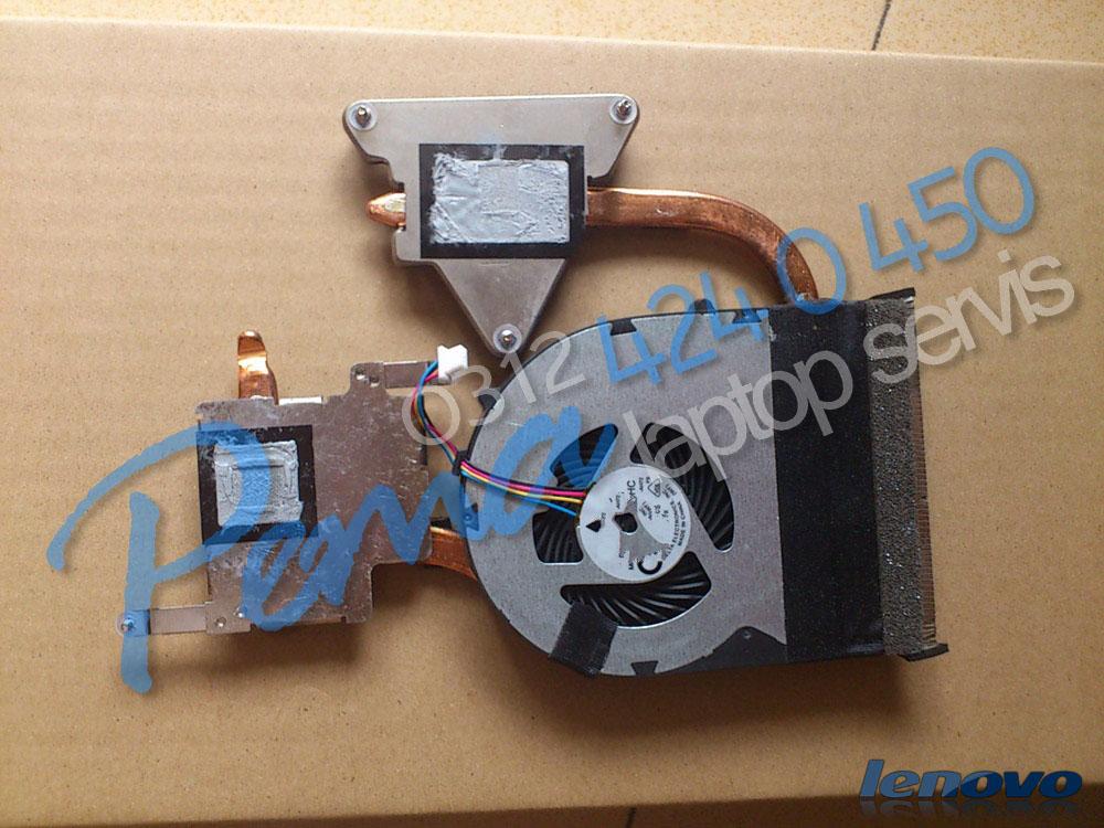 Lenovo Z570A fan