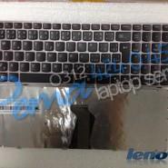 Lenovo Z570A Klavye – Lenovo Z570A Klavye Değişimi
