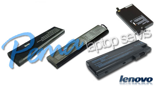 Lenovo batarya-1