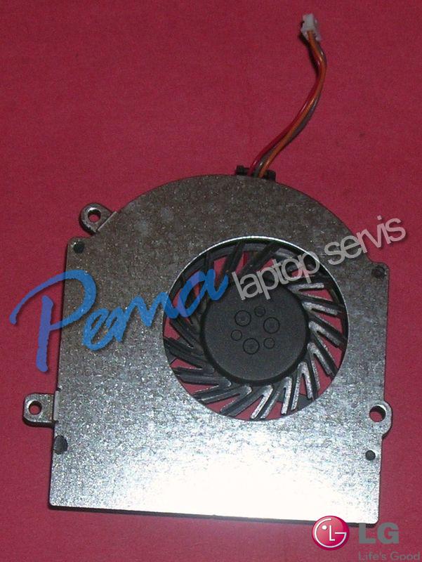 Lg A505 fan