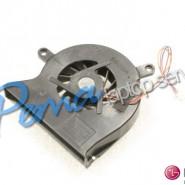 Lg E200-Appnt Fan – Lg E200-Appnt Soğutucu
