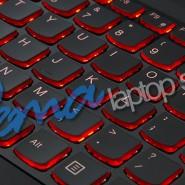 Lg S210 Klavye – Lg S210 Klavye Değişimi